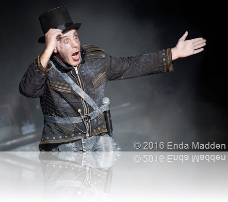 2016 Rammstein at Download_0007 copy