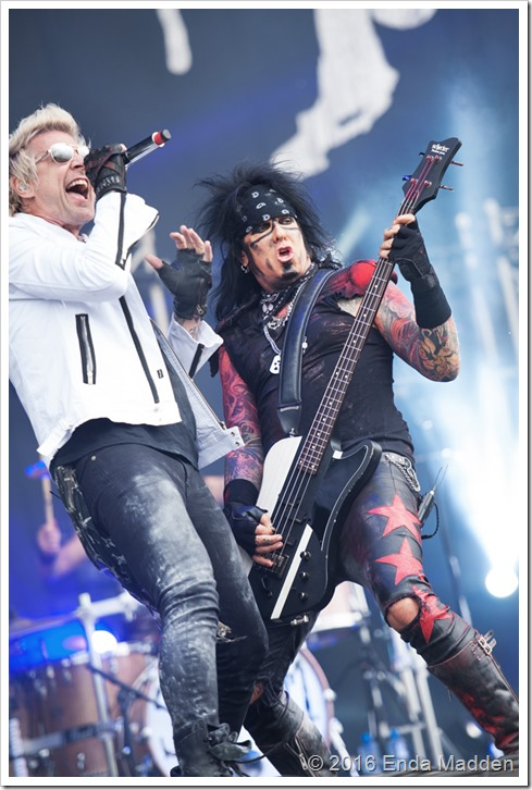 2016 Sixx AM at Download_0372 copy
