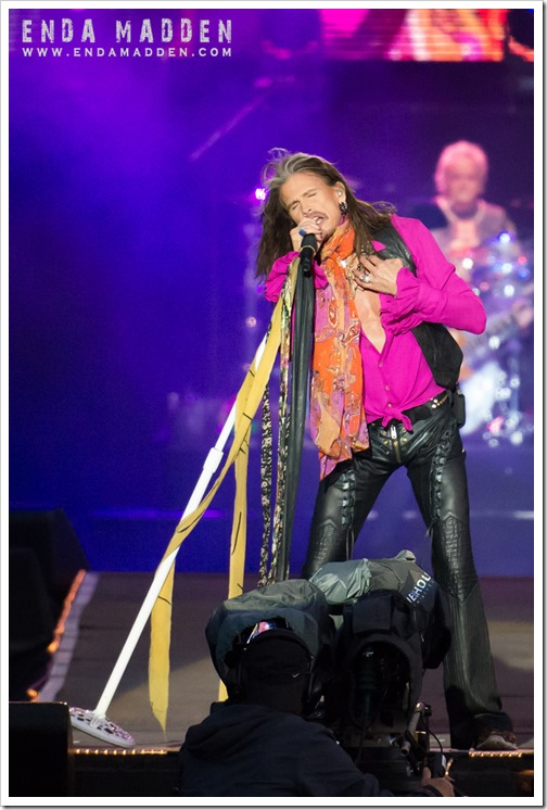 2017 Aerosmith at Download_0152