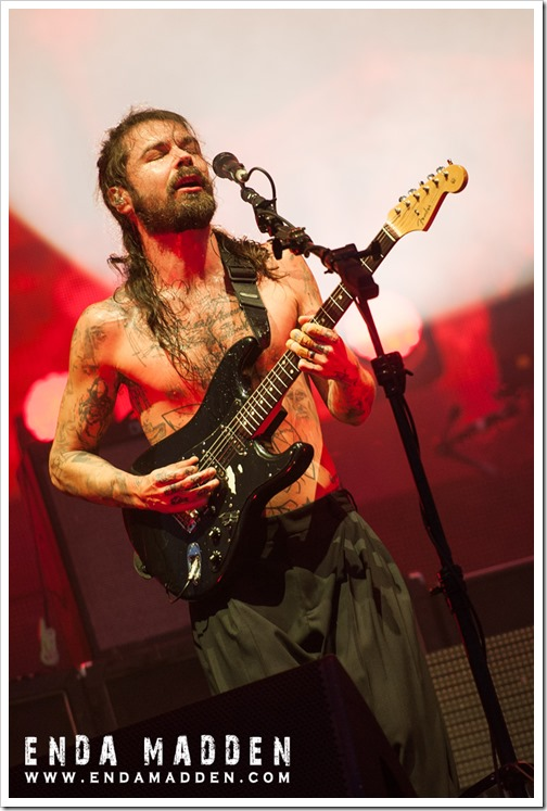 2017 Biffy Clyro at Download_0107