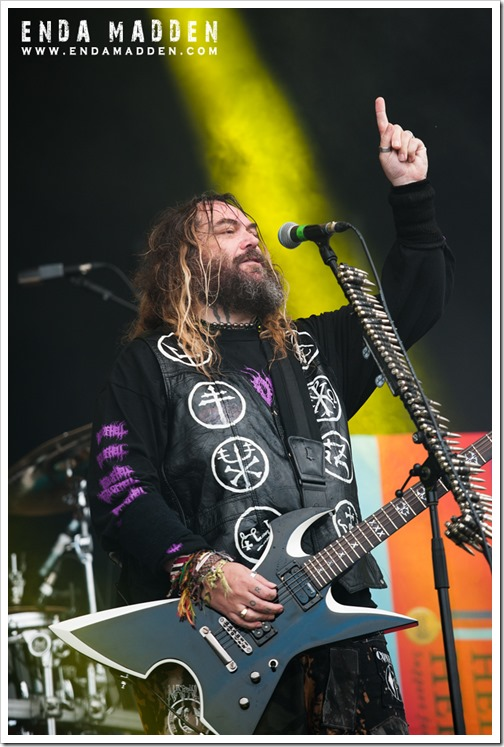 2017 Cavalera Conspiracy and Wed 13 at Download_0037