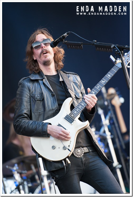2017 Opeth at Download_113