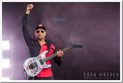 2017 Prophets of Rage at Download_0024