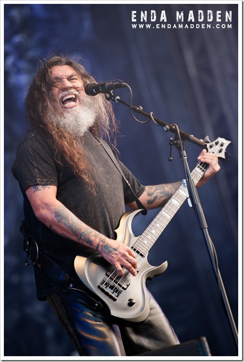 2017 Slayer at Download_0178