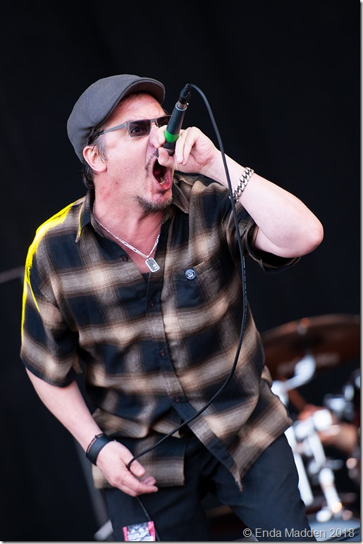 2018 Dead Cross at Download by Enda Madden_0128 copy