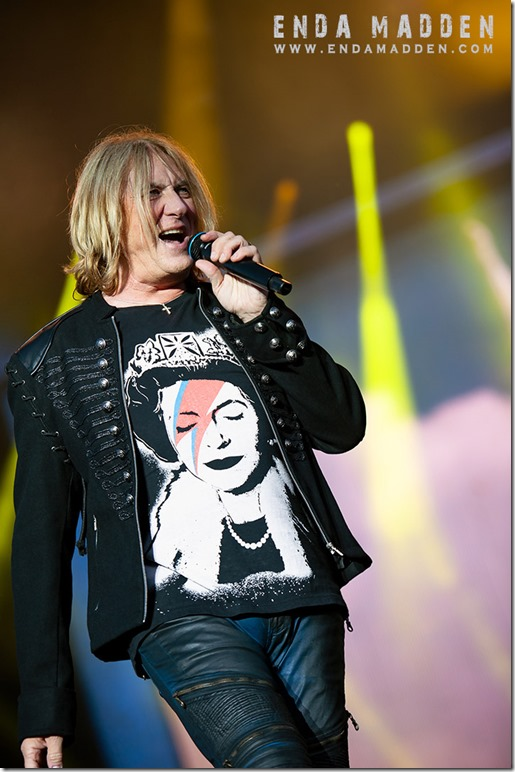 2019 Def Leppard at Download_0134 by Enda Madden
