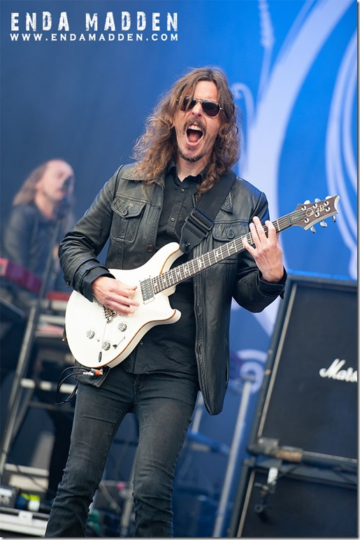 2019 Opeth at Download_0143 by Enda Maddenjpg