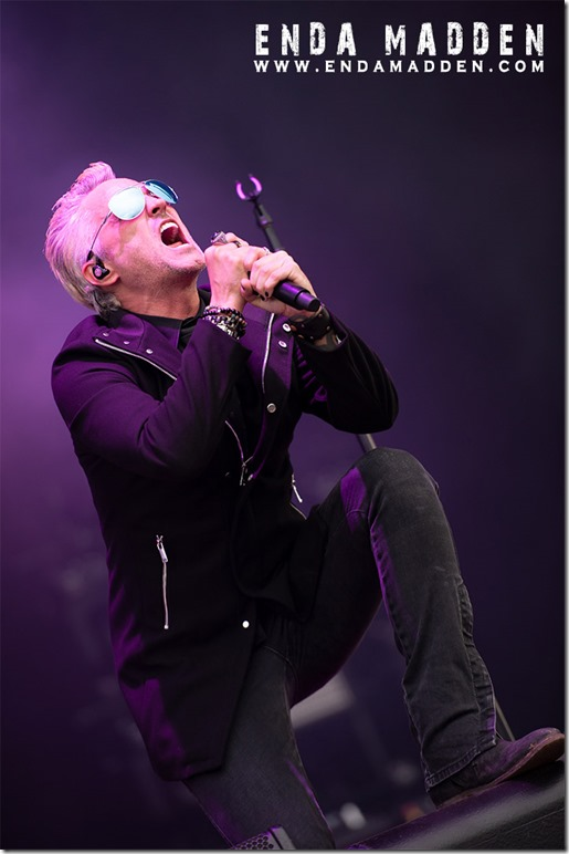 2019 Stone Temple Pilots at Download_0198 by Enda Madden