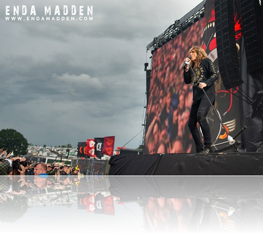 2019 Whitesnake Wide at Download_0021 by Enda madden