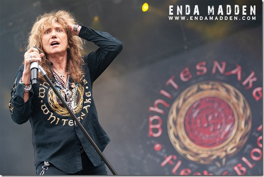 2019 Whitesnake at Download_0135 by Enda Madden