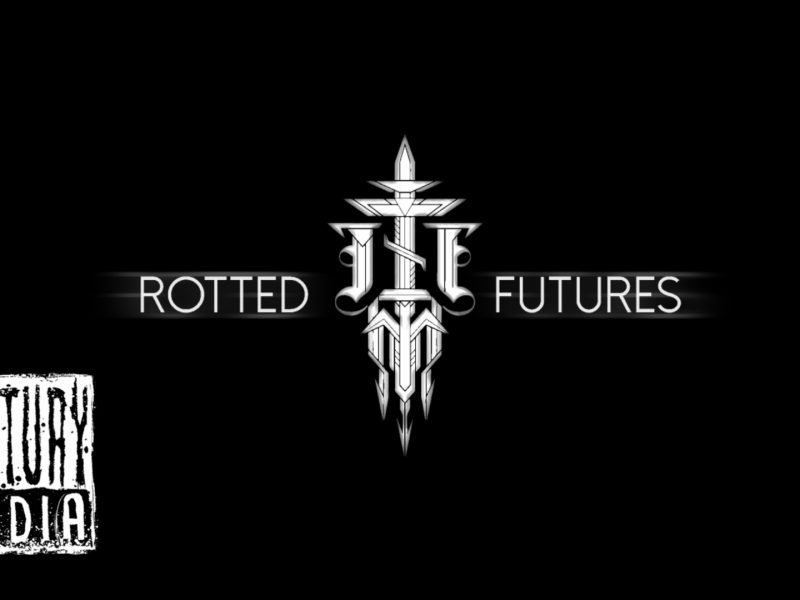 """IMPERIAL TRIUMPHANT – Release First Single """"Rotted Futures"""" From New Album"""