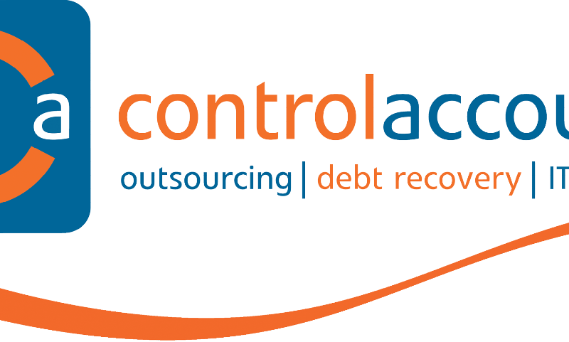 Debt recovery a vital asset to business recovery