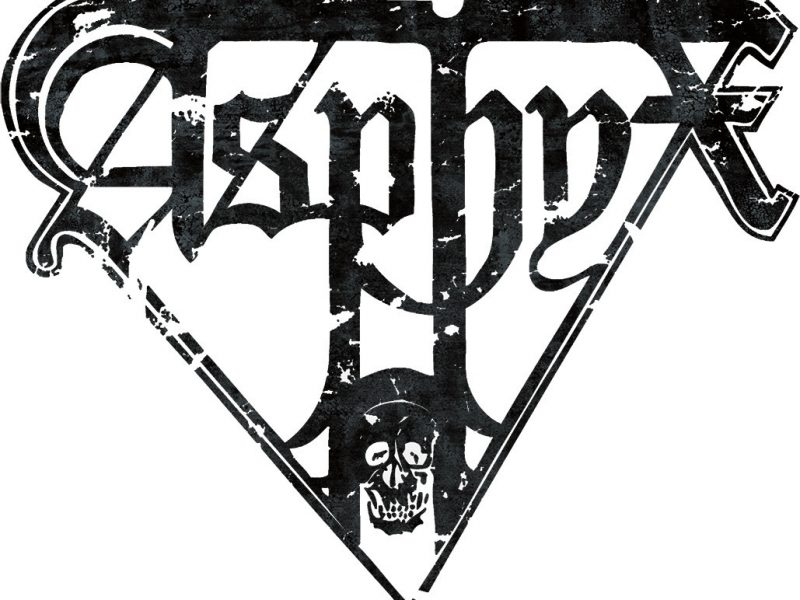 "ASPHYX – Launch ""The Nameless Elite"" video off new album ""Necroceros"""