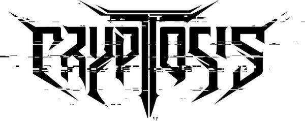 "CRYPTOSIS – ""Bionic Swarm"" Live Stream Release Show Tomorrow"