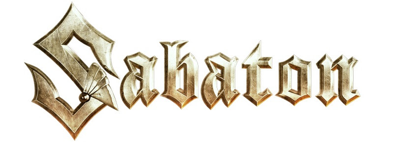 SABATON unveil new single & music video for 'The Royal Guard'